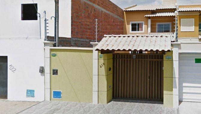 Foto - Casa 131 m² - Henrique Jorge - Fortaleza - CE - [1]