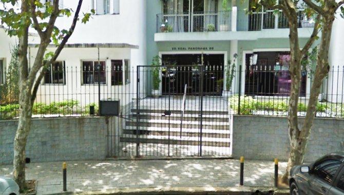 Foto - Direitos sobre Apartamento 132 m² - Real Parque - São Paulo - SP - [2]