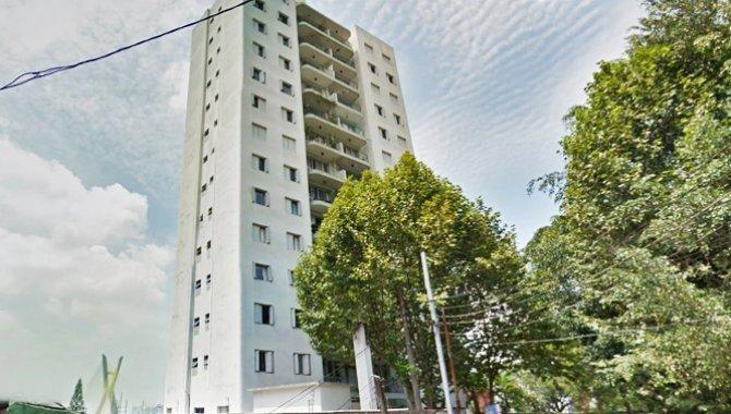 Foto - Direitos sobre Apartamento 132 m² - Real Parque - São Paulo - SP - [1]
