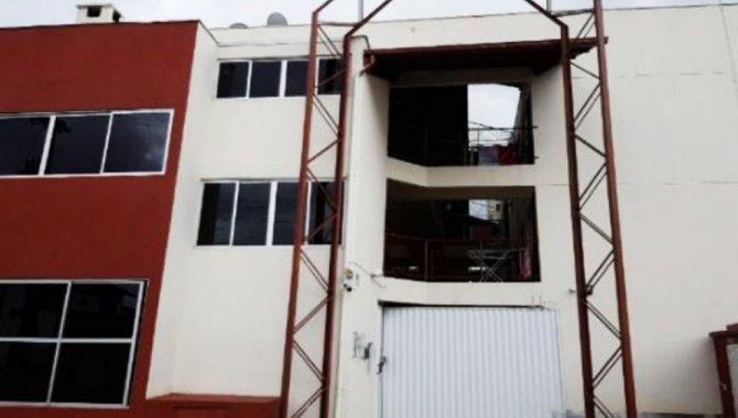 Foto - Apartamento 25 m² - Centro - Brusque - SC - [2]