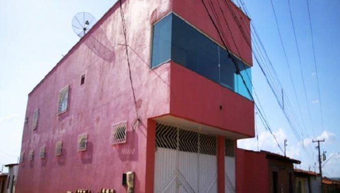 Foto - Imóvel Residencial e Comercial 200 m² - Altamira - Barra do Corda - MA - [2]