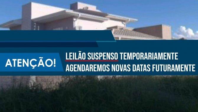 Foto - Casa 101 m² - Vila Izaura - Capão Bonito - SP - [1]