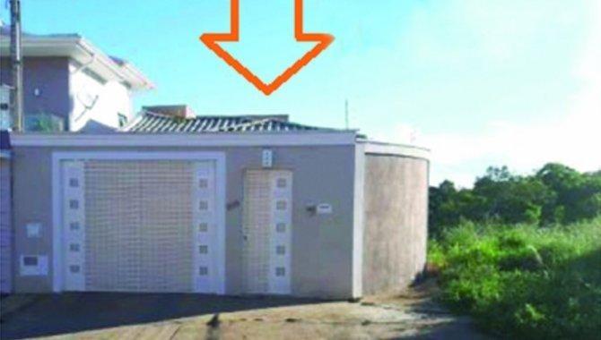 Foto - Casa 101 m² - Vila Izaura - Capão Bonito - SP - [2]