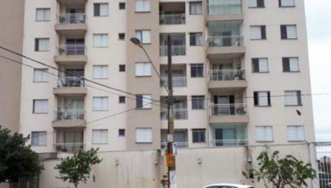 Foto - Apartamento 71 m² - Pestana - Osasco - SP - [2]