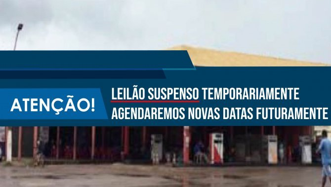 Foto - Imóvel Comercial 52 m² - Centro - São Mateus do Maranhão - MA - [1]