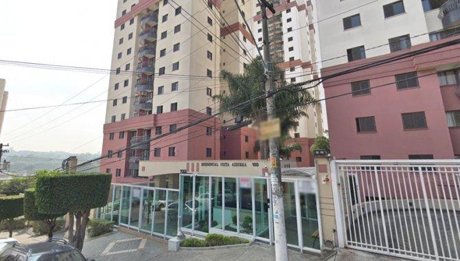 Foto - Apartamento 69 m² - Jardim Taquaral - São Paulo - SP - [1]