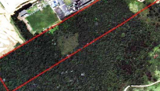 Foto - Terreno 77.899 m² - Rodovia Raposo Tavares - Cotia - SP - [1]
