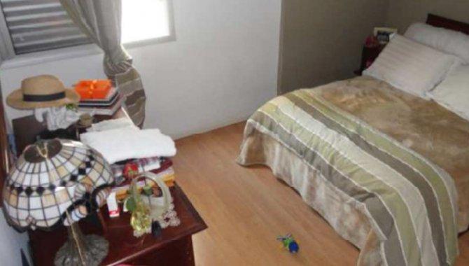 Foto - Apartamento 165 m² - Indianópolis - São Paulo - SP - [4]