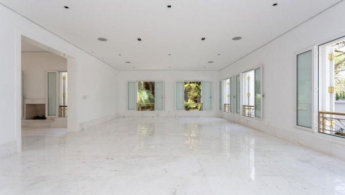 Foto - Casa 808 m² - Jardim Guedala - São Paulo - SP - [3]