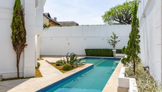 Foto - Casa 808 m² - Jardim Guedala - São Paulo - SP - [10]