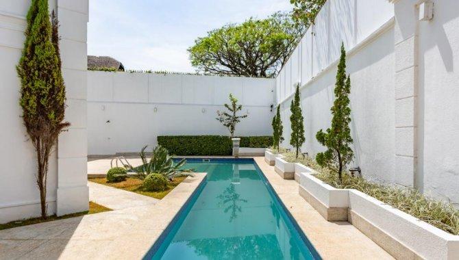 Foto - Casa 808 m² - Jardim Guedala - São Paulo - SP - [11]