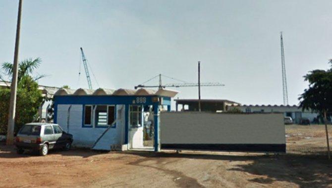 Foto - Direitos sobre Parte Ideal de Imóvel Industrial 271.988 m² - Rafard - SP - [2]