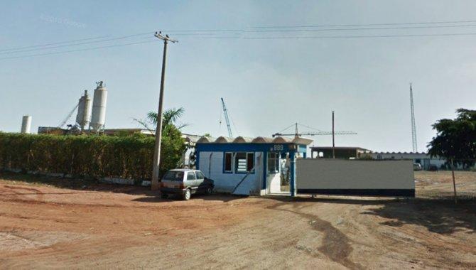 Foto - Direitos sobre Parte Ideal de Imóvel Industrial 271.988 m² - Rafard - SP - [1]