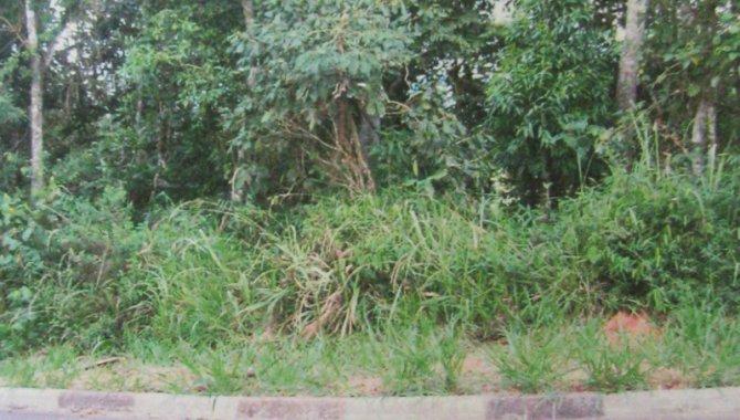 Foto - Direitos sobre Terreno 1.177 m² - Arujazinho I, II, III - Arujá - SP - [2]
