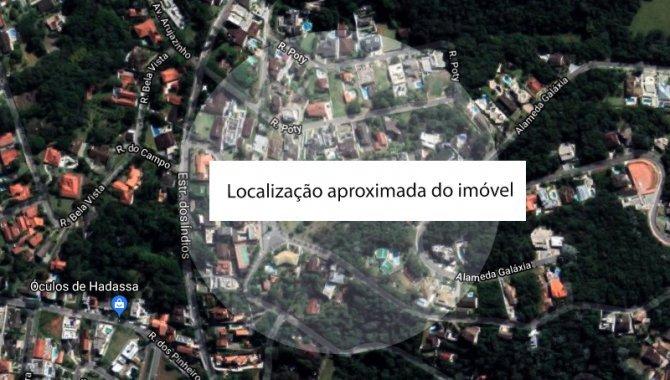 Foto - Direitos sobre Terreno 1.177 m² - Arujazinho I, II, III - Arujá - SP - [1]