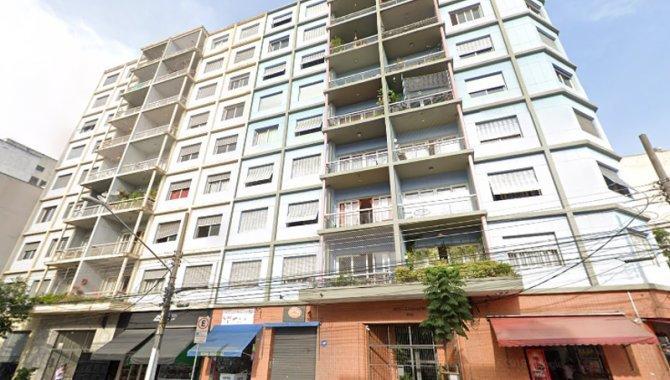 Foto - Apartamento 90 m² - Campos Elíseos - São Paulo - SP - [1]