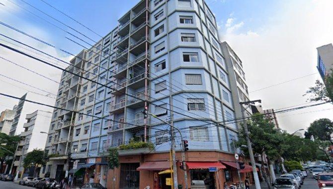 Foto - Apartamento 90 m² - Campos Elíseos - São Paulo - SP - [2]