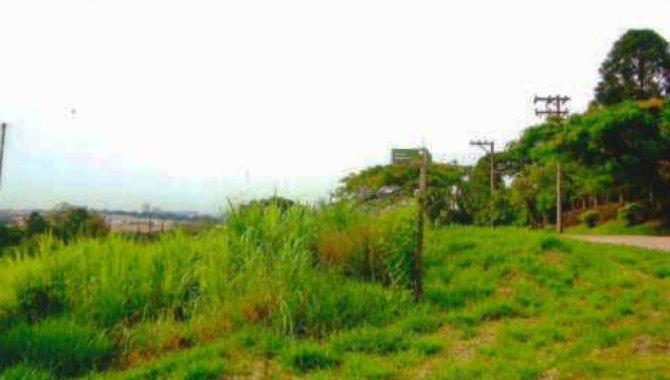 Foto - Terreno 2.500 m² - Colinas do Mosteiro de Itaici - Indaiatuba - SP - [2]