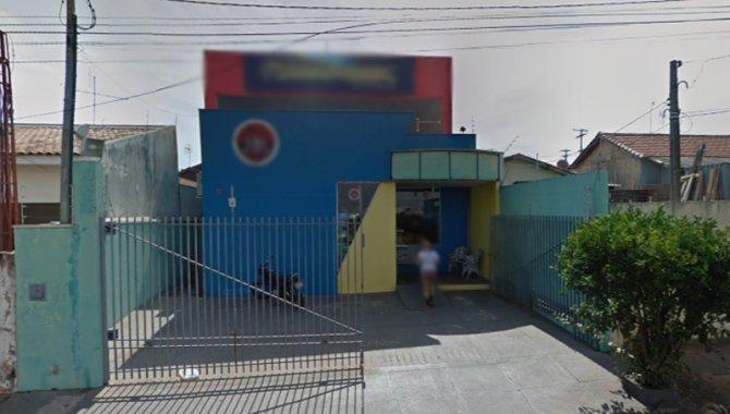 Foto - Imóvel Comercial e Terreno 490 m² - Parque Novo São Geraldo - Bauru - SP - [1]