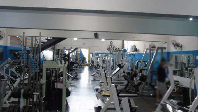 Foto - Imóvel Comercial e Terreno 490 m² - Parque Novo São Geraldo - Bauru - SP - [3]