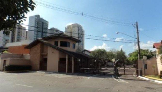 Foto - Casa 369 m² - Parque Residencial Aquarius - São José dos Campos - SP - [1]
