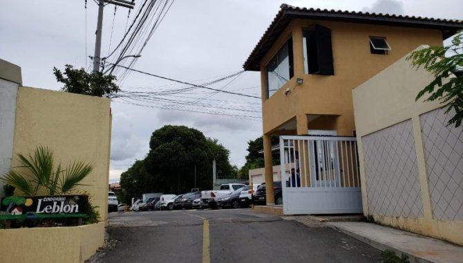 Foto - Casa 67 m² - São Cristóvão - Salvador - BA - [5]
