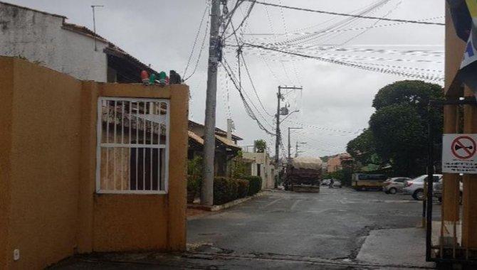 Foto - Casa 67 m² - São Cristóvão - Salvador - BA - [4]