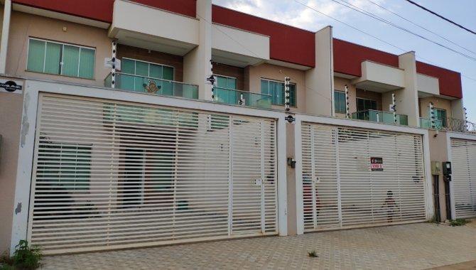 Foto - Casa 133 m² - Paraíso - Parauapebas - PA - [1]