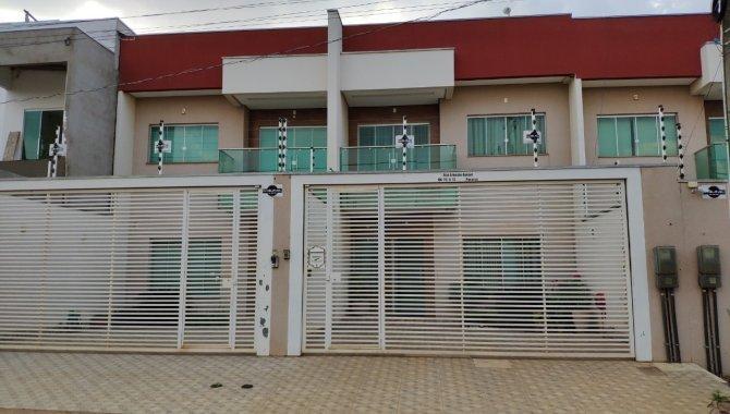 Foto - Casa 133 m² - Paraíso - Parauapebas - PA - [2]
