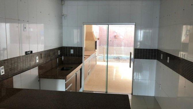 Foto - Casa 133 m² - Paraíso - Parauapebas - PA - [6]