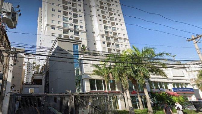 Foto - Apartamento 68 m² - Brás - São Paulo - SP - [1]