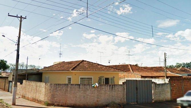Foto - Parte Ideal de Casa 60 m² - Jardim Nossa Senhora Aparecida - Ourinhos - SP - [2]