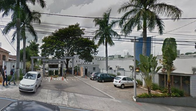 Foto - Direitos sobre Apartamento 66 m² - Piracicamirim - Piracicaba - SP - [1]