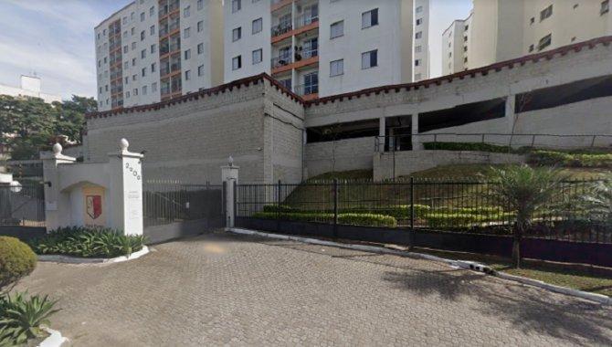 Foto - Apartamento 53 m² - Butantã - São Paulo - SP - [2]