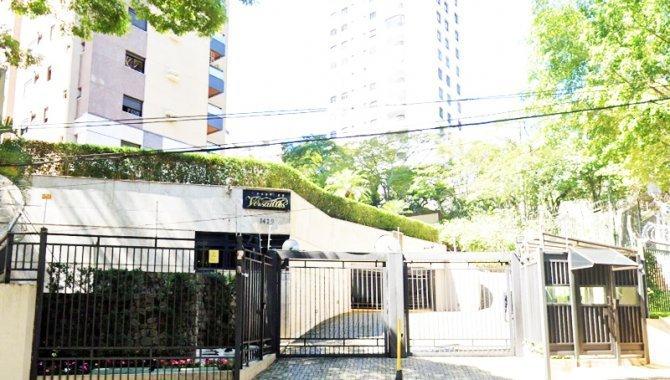 Foto - Direitos sobre Apartamento 396 m² - Morumbi - São Paulo - SP - [1]