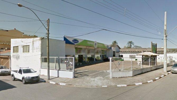 Foto - Imóvel Comercial 634 m² - Centro - Itatiba - SP - [1]