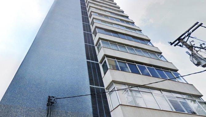 Foto - Apartamento 176 m² - Pinheiros - São Paulo - SP - [2]
