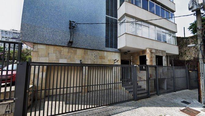 Foto - Apartamento 176 m² - Pinheiros - São Paulo - SP - [1]