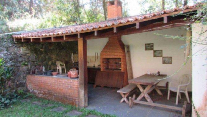 Foto - Casa 448 m² - Jardim Novo Embu - Embu das Artes - SP - [3]