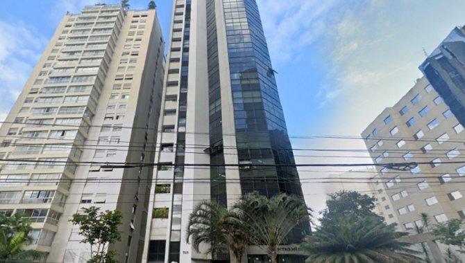 Foto - Nua Propriedade de Sala Comercial 54 m² - Jardim Paulista - São Paulo - SP - [1]