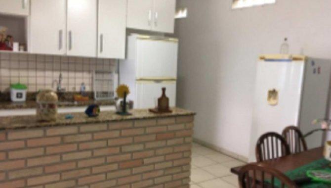 Foto - Casa 114 m² - Jardim Enseada - Bertioga - SP - [5]