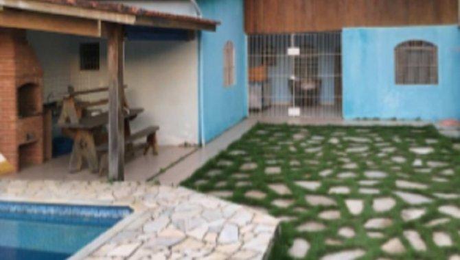 Foto - Casa 114 m² - Jardim Enseada - Bertioga - SP - [2]