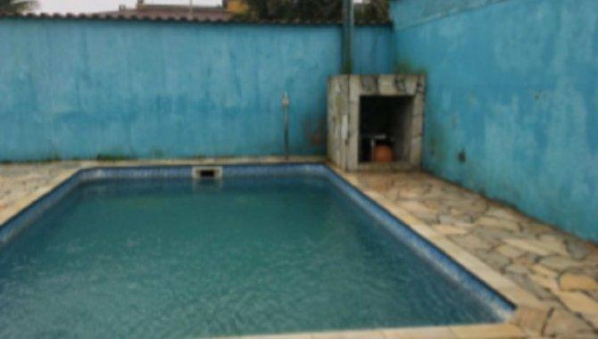 Foto - Casa 114 m² - Jardim Enseada - Bertioga - SP - [3]