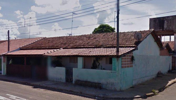 Foto - Parte Ideal sobre Casas - Caju - Leme - SP - [1]
