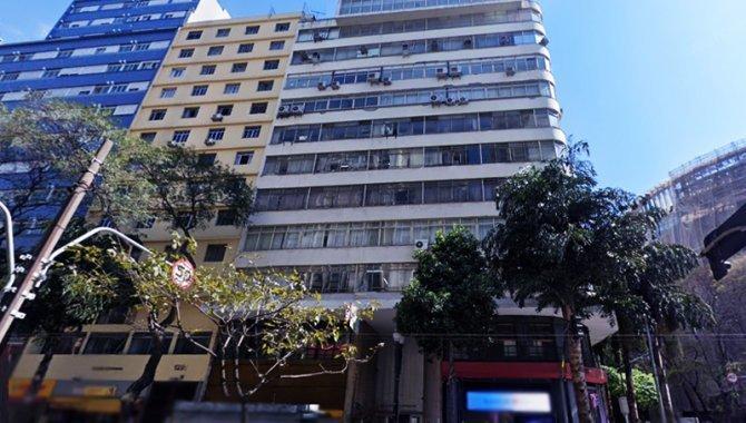 Foto - Sala Comercial 340 m² - Santa Ifigênia - São Paulo - SP - [1]