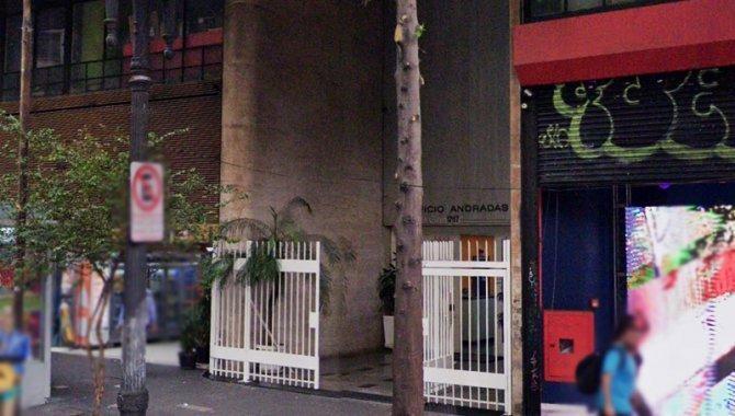 Foto - Sala Comercial 340 m² - Santa Ifigênia - São Paulo - SP - [2]