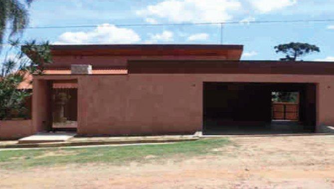 Foto - Casa 650 m² - Recanto dos Colibris - Itapecerica da Serra - SP - [1]