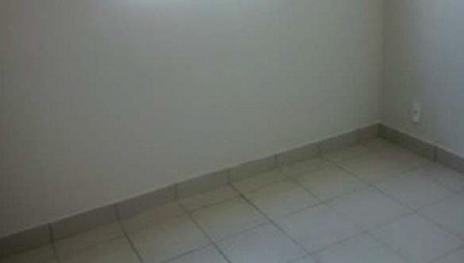 Foto - Apartamento 144 m² - Cenáculo - Belo Horizonte - MG - [3]