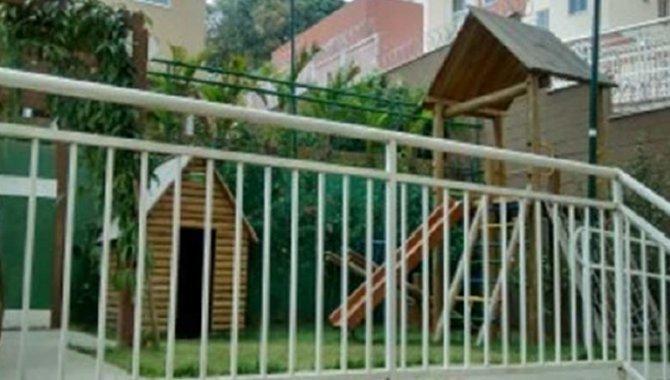 Foto - Apartamento 144 m² - Cenáculo - Belo Horizonte - MG - [6]