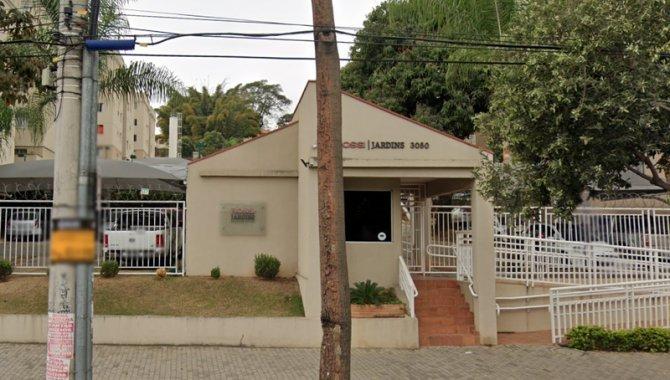 Foto - Apartamento 144 m² - Cenáculo - Belo Horizonte - MG - [1]